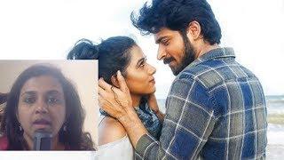 Ispade Rajavum Idhaya Raniyum - a love story with questions