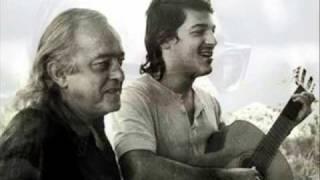 LA ROSA SPOGLIATA (A rosa desfolhada) Ornella Vanoni, Vinicius de Moraes e Toquinho