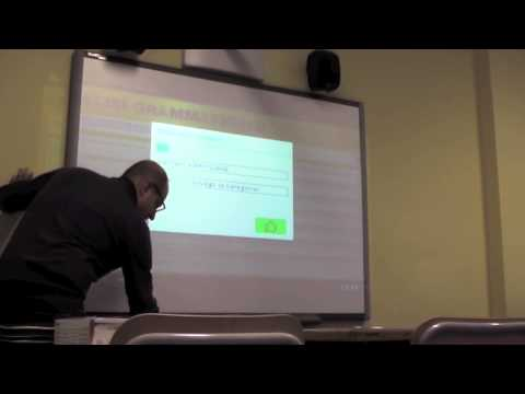 Le tre analisi: grammaticale, logica e sintatticaиз YouTube · Длительность: 4 мин43 с
