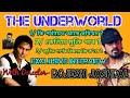 Interview with Zubeen Garg's 'The Underworld' film director