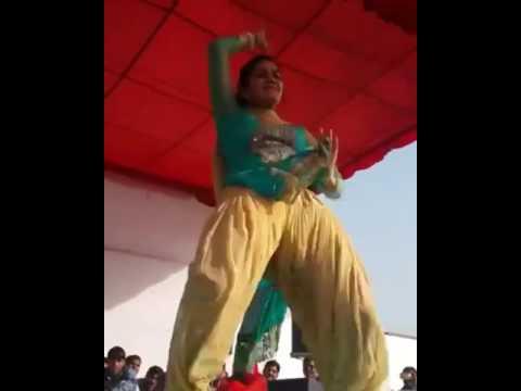 Sapna PUNJABI Dance With FAZILPURIA|dancer|punjabi Song|lak 28 Kudi Da|👌👌👌