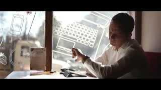 видео Приглашения на юбилей (пригласительный билет)