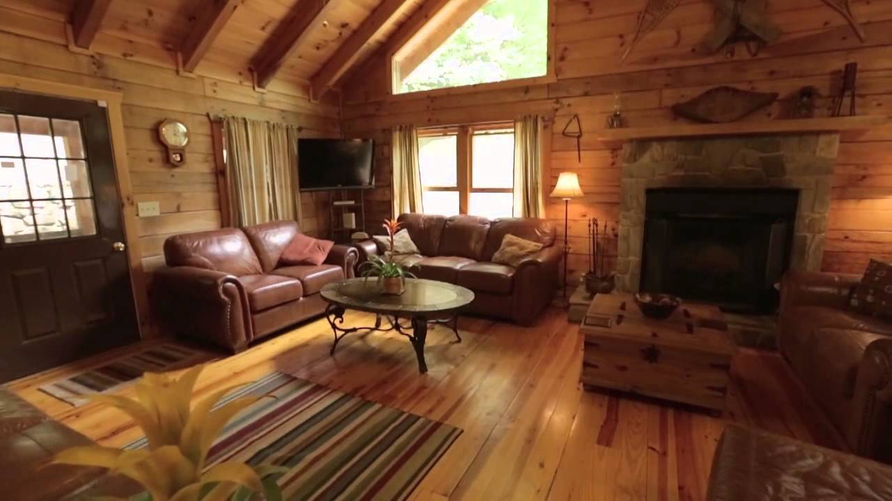 valley maggie nc log ha of mountains long cabin range executive cabins rentals scenic property views with