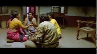NENJIRUKKUMVARAI FULL  MOVIE HD PART -1