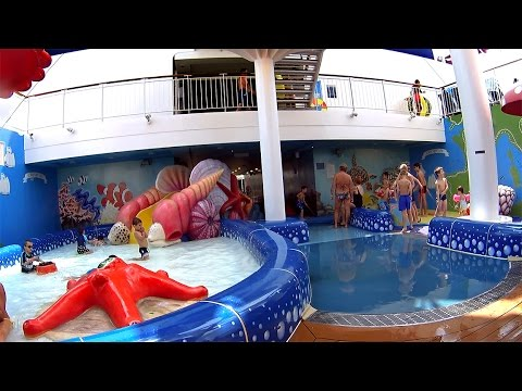 norwegian-epic-refurbished-kids-pool-area