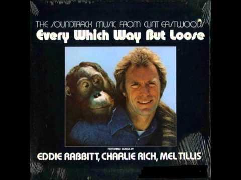 Monkey See, Monkey Do - Cliff Clifford