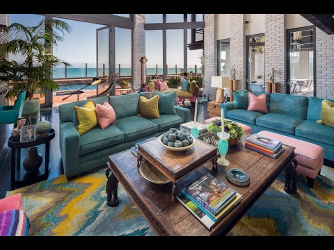Mega Malibu Compound | 22506 PCH