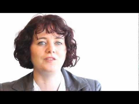 Andrea Phillips: How do you get started with Transmedia Storytelling?