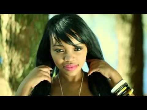 Free download of ugandan music