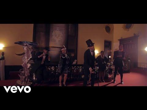 Judah Band - Up N' Praise Him