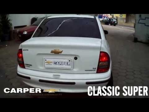 27247 Classic Super