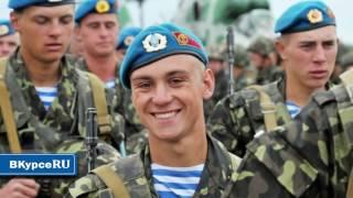 Однажды в России׃ Азамат Мусагалиев о стратегически важных людях
