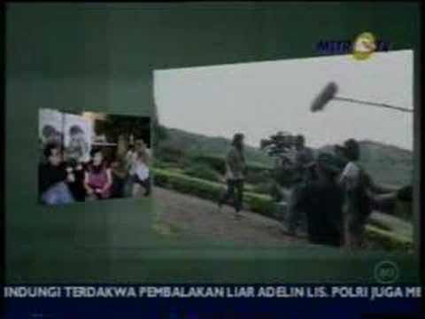 showbiz-tentangcinta-part2