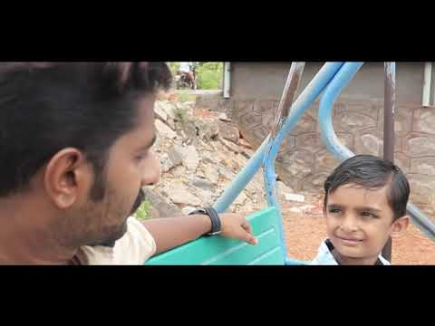 Heart Balloon | 2019 Short Film | Dream Movie Mates | Sidharth Vijayan | Suryakiran TV |