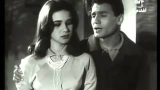 بأمر الحب - عبد الحليم حافظ