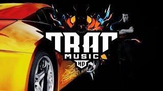 The Fast & The Furious - Tokyo Drift (KVSH Trap Remix) Follow TrapM...