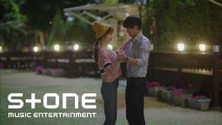 [멈추고 싶은 순간 : 어바웃타임 OST Part 5] 홍대광 (Hong Dae Kwang) - My Room MV