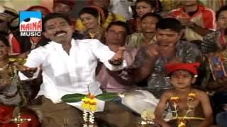 Mothya Bayanchi Aali Sawari - Marathi Koligeet Song
