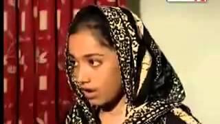 Bangla pora likha val lagena