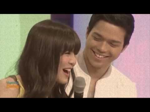 ELNELLA FanVid (My Love Will Never Fail You by Marie Hines)