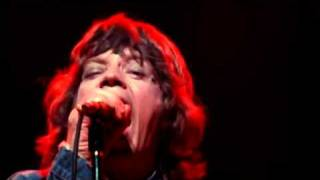 The Rolling Stones - Bitch
