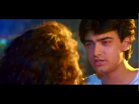 Dil Hai Ki Manta Nahin   Title Song 720p HD Song   YouTube
