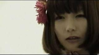 ACTOR'S TRASH ASSH第16回本公演『雷ケ丘に雪が降る』PV 京本有加 動画 9