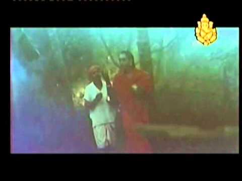 Shiva Shankara - Mutheninta Hendathi - Best Kannada Song