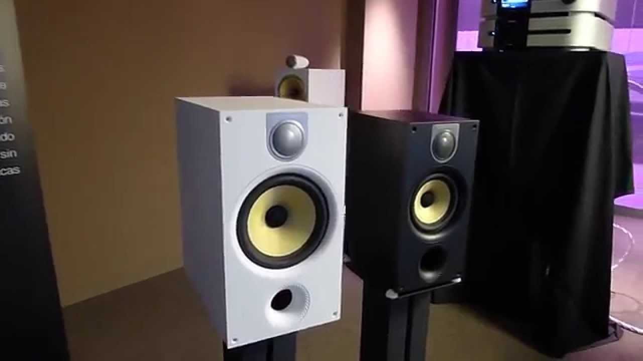 bowers and wilkins 685 s2 speakers. bowers and wilkins 685 s2 speakers i