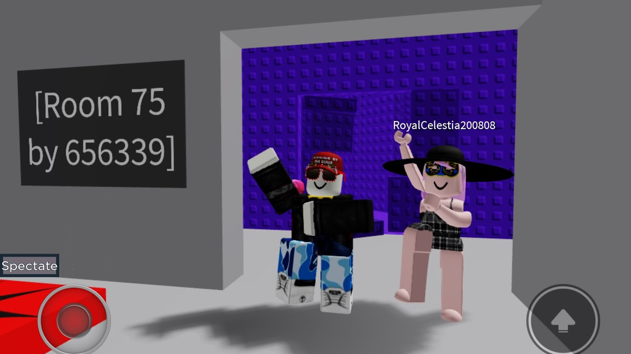 Untitled In 2020 Roblox Roblox Pictures Roblox Codes Roblox Untitled Door Game Stages 51 75 Answers Youtube