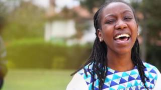 Grace Njeri - Umetukuka