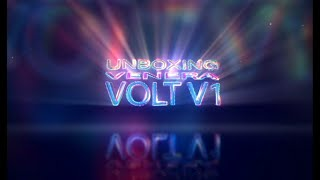 Video Unboxing VENERA VOLT V1 download MP3, 3GP, MP4, WEBM, AVI, FLV Agustus 2018