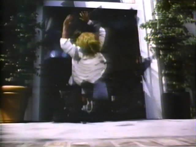 Fatal Beauty 1987 TV trailer