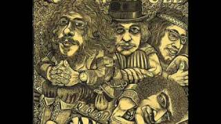 Jethro Tull - Nothing Is Easy