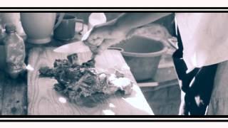 Chaka Dolla Meets FulSkilakila (LISAPHAKEMI MUSIC VIDEO)