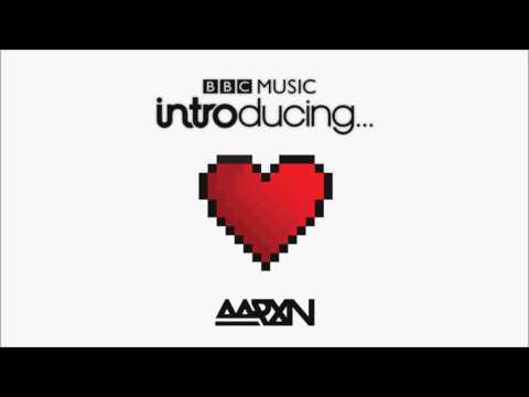 AARXN - Moments In Luv (Art of Noise Tribute) [BBC Music Introducing In Suffolk]