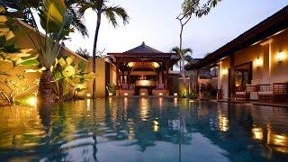 viceeroy-villa--v6280119-1280 Villa Bali