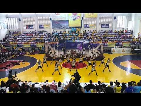 Hopbits Sponsor 2015 รอบชิงแชมป์ประเทศไทย