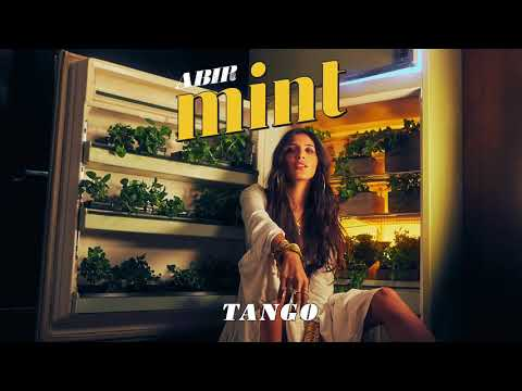 ABIR - Tango (Official Audio)