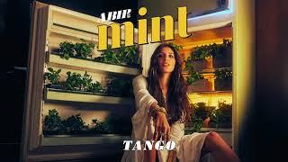 Download Video ABIR - Tango (Official Audio) MP3 3GP MP4