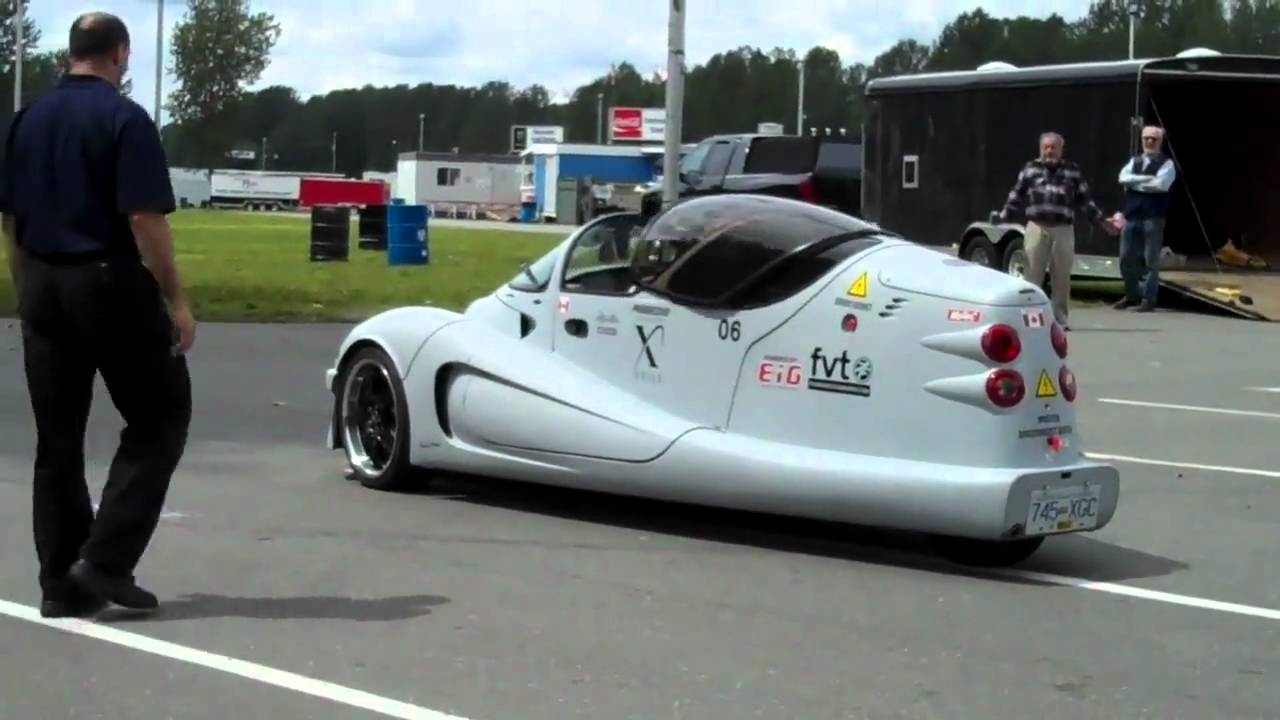 new car technology fvt future vehicle technologies