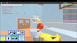 My Cheerleader And Swimsuit Code Ll Roblox High School U2013 AntiDiary