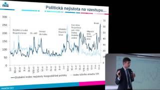 Ranní káva s Honzou Burešem - volby v USA