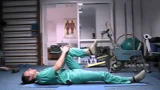 Как избавиться от межпозвонковой грыжи БЕЗ ОПЕРАЦИ(боль в пояснице, боли в спине,боли +в области спины, боль отдает +в спину,боль +в спине поясница, боль +в спине..., 2014-02-25T05:45:39.000Z)
