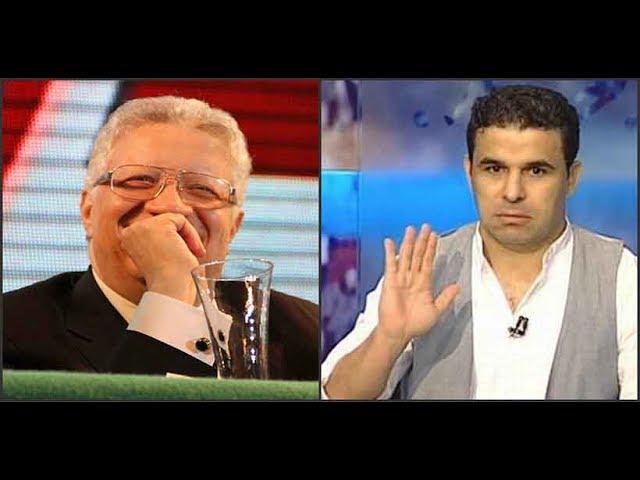خالد-الغندور-إيناسيو-«مش-سهل»-وما-قاله-عن-مرتضى-صحيح