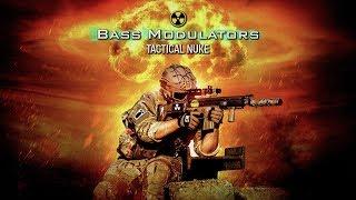 Смотреть клип Bass Modulators - Tactical Nuke