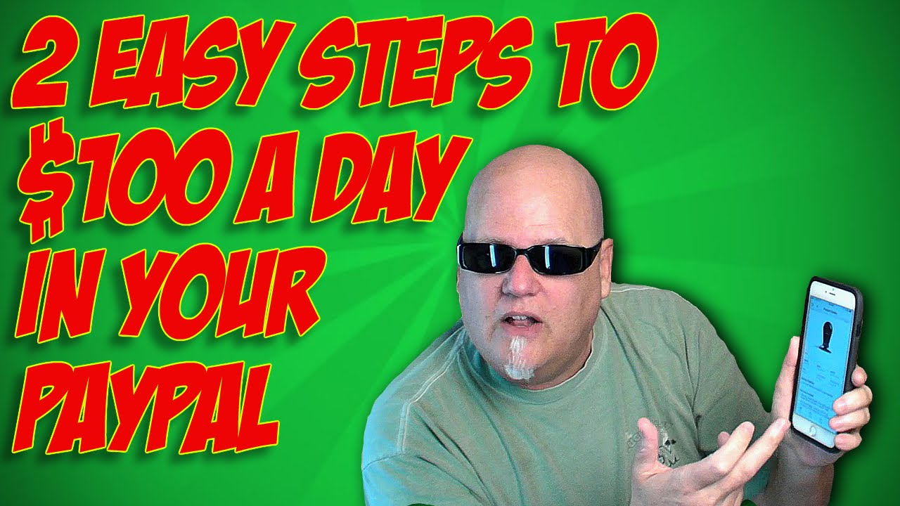 how to stop paypal taking money from my account