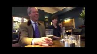 Repeat youtube video UKIP - Charlie Brooker's 2013 Wipe