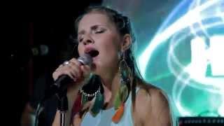 ЛюSEA Алексеенко & Love Special Band - Дороже золота (live)