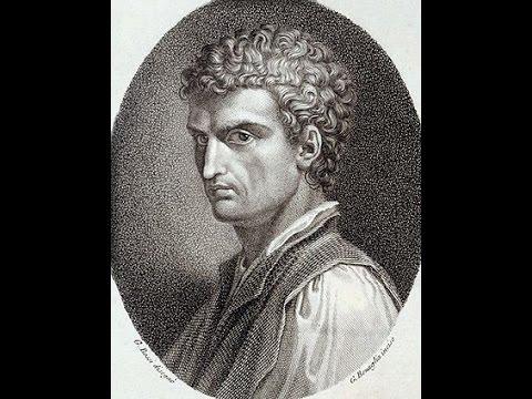 Leon Battista Alberti - L'inventore del Rinascimento